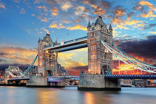 BARNES LONDON